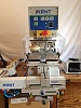 Pad Print equipment for sale - Two Printers and much more!!!!-image.jpg