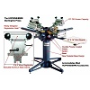 BWM/Hopkins StartingLine Manual Press 4 Color/4 Station-startingline.jpg