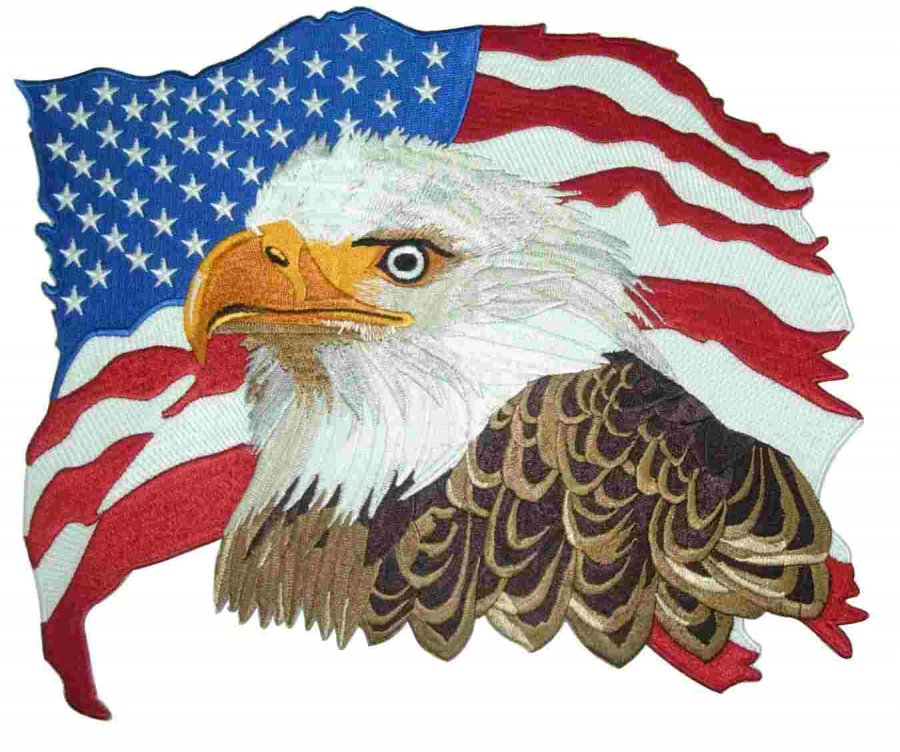 Embroidery Digitizing Worth You To Work On