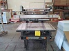 "Screen Printing Press Lawson Mustang Flat-bed 25""x38""-20131112_161909.jpg"