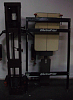 Used Brown Electra 6 Color Automatic Screen Printing Press + Flash and Dryer-screen-shot-2013-11-20-5.57.06-pm.png