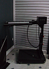 Used Brown Electra 6 Color Automatic Screen Printing Press + Flash and Dryer-screen-shot-2013-11-20-5.57.42-pm.png