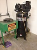 Javelin 6/8 Automatic Press with Compressor and Chiller and (2) Flashs-photo-3.jpg