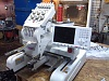 SWF Ma-6 6 Needle Embroidery Machine For Sale-swfma6.jpg