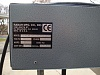 Ranar DA 16x16 Forced Air Flash Dryer-dsc09462.jpg
