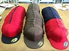 Lot of Flatbill Flexfit Hats (New)-flatbill.jpg