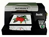 NEW Anajet Sprint Direct to Garment DTG Printer-_wsb_369x277_indexprinterimgfrontlrg.jpg