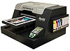 NEW Anajet Sprint Direct to Garment DTG Printer-artprint_printer.jpg