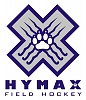 Digitizer needed ASAP!-hymax-logo-final-copy.jpg