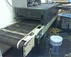 Harco Industries screen printing conveyor dryer-080507_164205.jpg