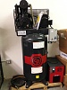 Chicago Pneumatic air compressor and dryer-img_0105.jpg