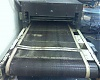 Harco Industries screen printing conveyor dryer-080507_164240.jpg