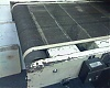 Harco Industries screen printing conveyor dryer-080520_110505.jpg