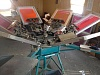 Complete Screen Printing Shop Equipment for Sale-workhorse.jpg