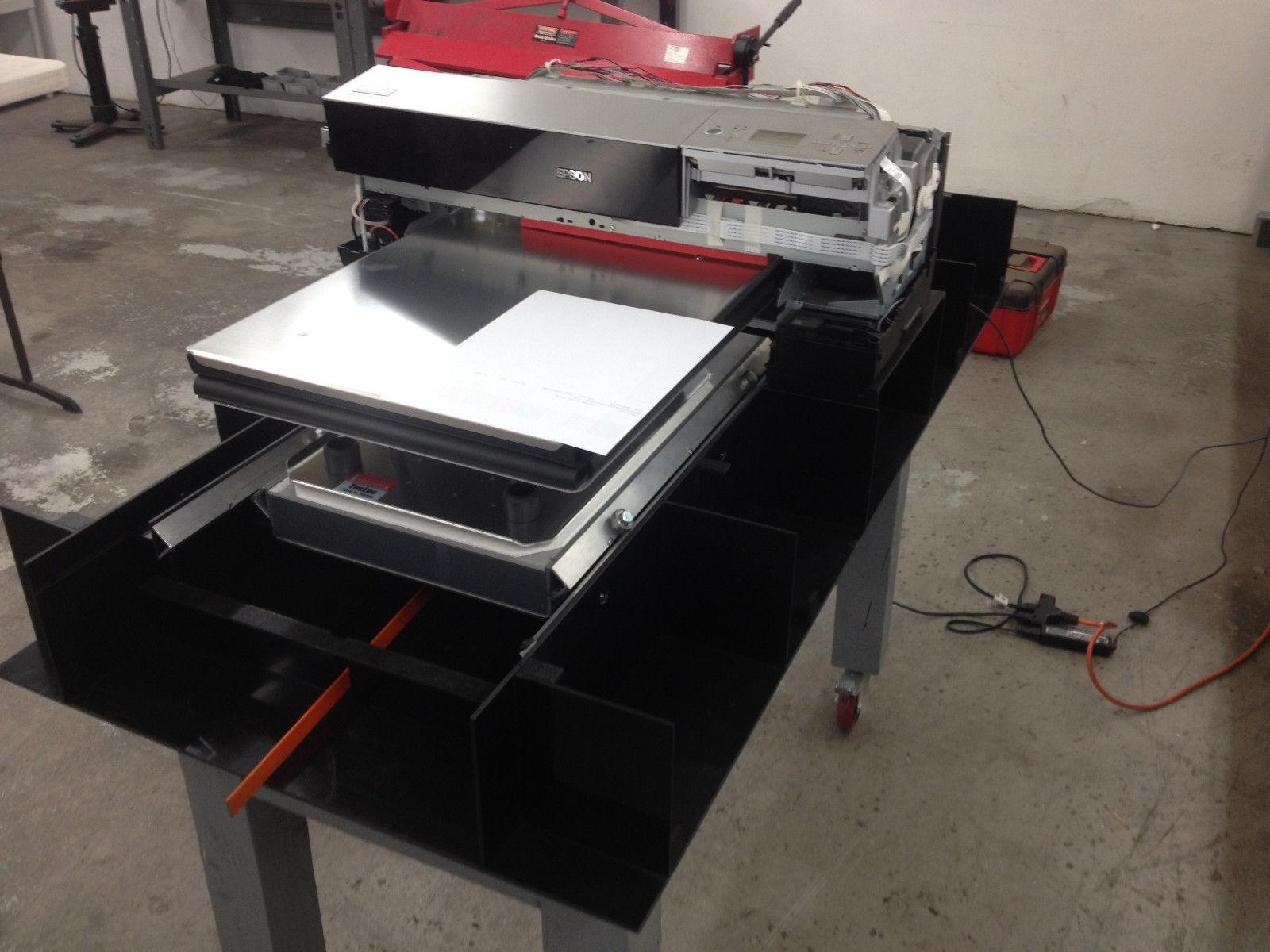 diy dtg diy flatbed dtg printer r3880 1 200