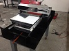 DIY Flatbed DTG Printer r3880 - alt=,200-3880.jpg
