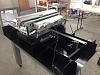 DIY Flatbed DTG Printer r3880 - alt=,200-3880-4.jpg