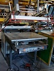 Lawson mustang flatbed press-mustang.jpg