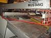 Lawson mustang flatbed press-mustang3.jpg