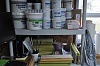 Screen Printing Equipment Hardly Used-dsc_0853.jpg