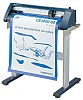 24 Inch Graphtec® CE30000-60 MK2 Vinyl Cutting Plotter FOR SALE-graphtec_ce3000-60.jpg