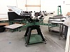 Vastex V-2000HD 4/4 Manual Screen Printing Press - 50-vastex-4_4-1.jpg