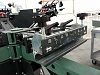 Vastex V-2000HD 4/4 Manual Screen Printing Press - 50-vastex-4_4-2.jpg