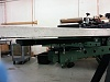 Vastex V-2000HD 4/4 Manual Screen Printing Press - 50-vastex-4_4-3.jpg