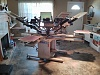 8/4 Rototex Press  & HIX 2410 Dryer for Sale-033.jpg