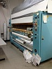 Heat Transfer Press - Practix OK-12 Digital Rotary Press-45-deg-view.jpg