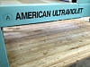13' American UV Conveyor Dryer-photo-1-4-.jpg