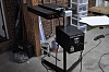 Hardly Used Screen Printing Equipment-dsc_0850.jpg