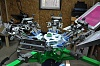 Hardly Used Screen Printing Equipment-dsc_0851.jpg