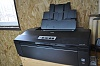 Hardly Used Screen Printing Equipment-dsc_0852.jpg
