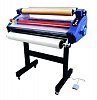 Royal Sovereign 32 inch Wide Format Cold Roll Laminator-th.jpg