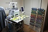 Brother PR1000e Embroidery machine, accessories & thread-img_1358_lores.jpg