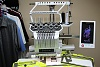 Brother PR1000e Embroidery machine, accessories & thread-img_1360_lores.jpg