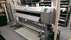 Mutoh 1624 For Sale-imag0804.jpg