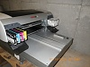 Melco G2 DTG Printer for sale-imgp0001.jpg