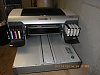 Melco G2 DTG Printer for sale-imgp0007.jpg