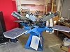 Harco 4 color 4 station screen printing press-harco-4c-4s.jpg