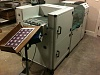 MGI Meteor DP30 – Digital Printing Press - For Sale - Very Low Price-mgi-dp30-digital-printer.jpg