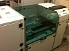 MGI Meteor DP30 – Digital Printing Press - For Sale - Very Low Price-photo3.jpg
