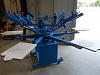 Manual press for sale 6-color 6-station-manual-press-sale-66.jpg