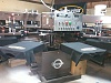 Brown ElectraPrint 7/8 with 2 flash units-photo099.jpg