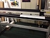 Vinyl Express Q160 Plotter-photo-3-3.jpg