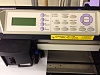 Vinyl Express Q160 Plotter-photo-2-3-copy-2.jpg