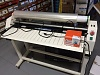 "Cold Laminator 44""  - double sided-img_4822.jpg"