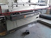 Lawson sencica flatbed screen printing press for signs-lawson-senecaa-press-3.jpg