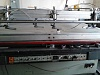 Lawson sencica flatbed screen printing press for signs-lawson-seneca-press-2.jpg